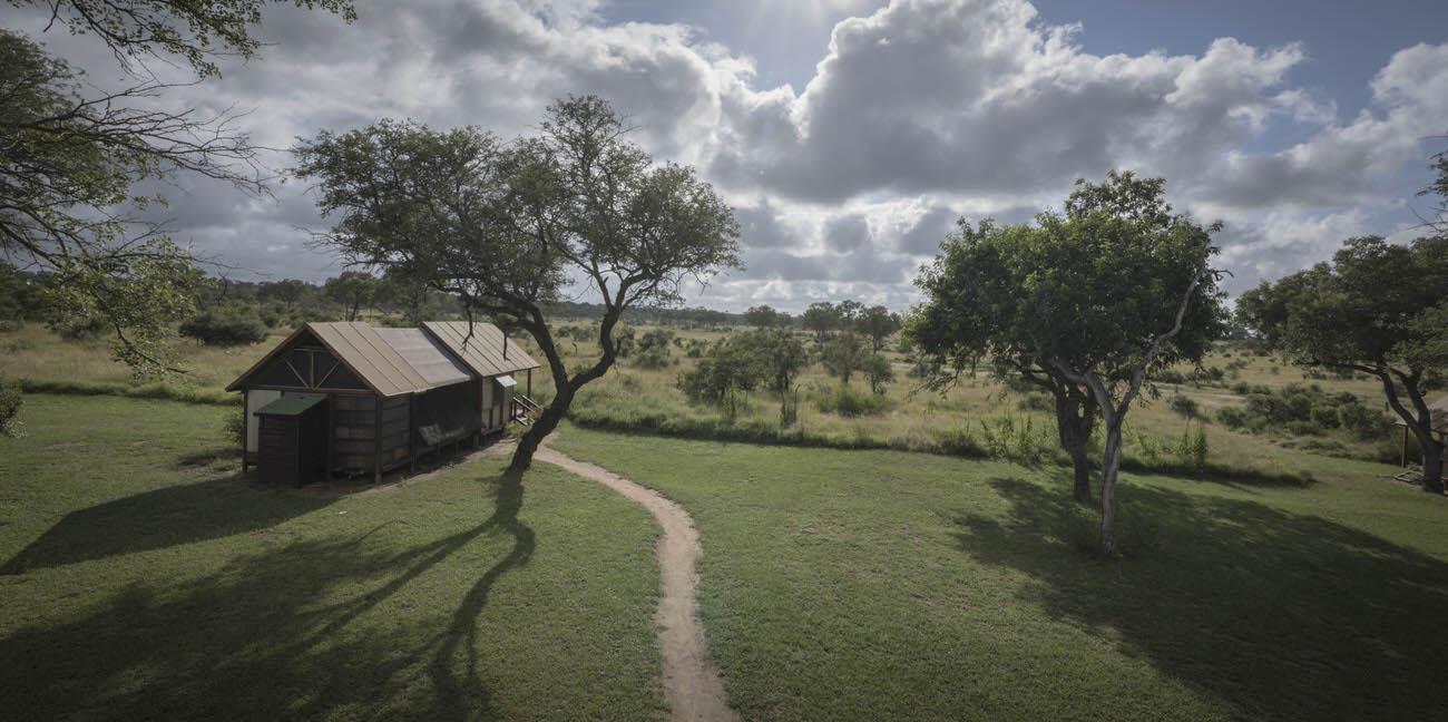 viaggio fotografico riserva privata Manyeleti sudafrica
